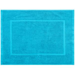Profod Koupelnová předložka Comfort modrá, 50 x 70 cm