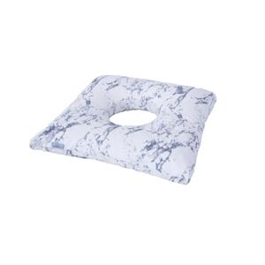 Babymatex Poporodní polštář mramor, 50 x 45 cm