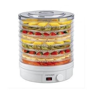 Elektrická sušička ovoce, SO-1020, Concept