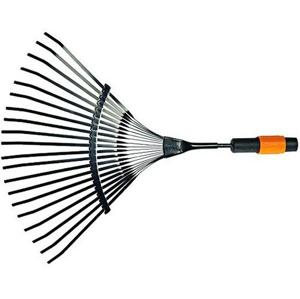 Fiskars 135201