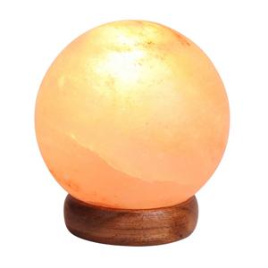 Rabalux 4093 Ozone Solná lampa