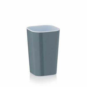KELA Pohár NORA plast KL-22921
