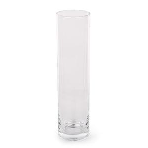 Altom Skleněná váza Silvia, 40 cm