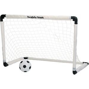 Buddy Toys BOT 3111 Fotbalová branka, 90 x 59 x 61 cm