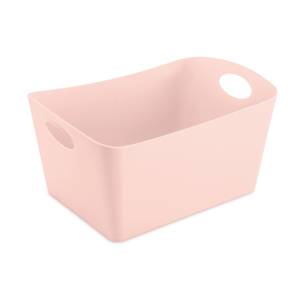 Úložný box Koziol Boxxx růžová 3,5 l