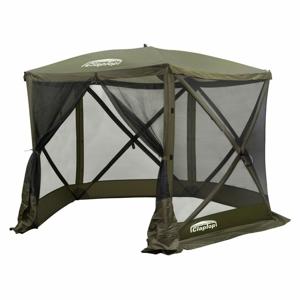 Rychloskládací stanový altán ClapTop 500