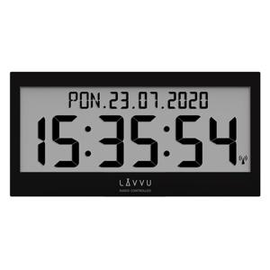 LAVVU MODIG LCX0011 digitální hodiny