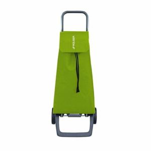 Rolser nákupní taška na kolečkách Jet LN Barva: zelená