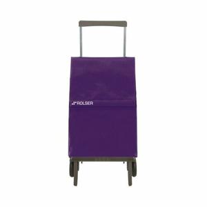 Rolser Plegamatic Original MF, fialová