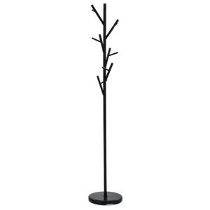 Kovový věšák Liam, 170 cm