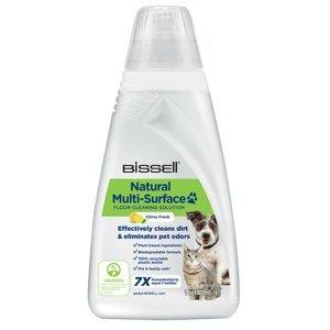 Bissell Natural Multi-Surface Pet čisticí prostředek, 1 l