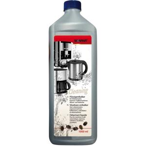 Tekutý odstraňovač vodního kamene, 1000 ml