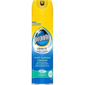 Pronto spray proti prachu Classic 5v1 multifunkční