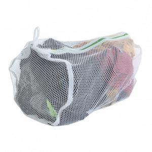 Pouzdro na praní prádla 22 x 33 cm orion