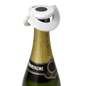 Adhoc Zátka na šampaňské GUSTO bílá. Dárky k objednávkám, více než 2 000 výdejních míst a 30 dní na vrácení zboží. To vše vám zpříjemní nákup v designovém eshopu Domio.