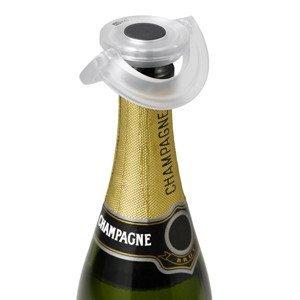 Adhoc Zátka na šampaňské GUSTO čirá. Dárky k objednávkám, více než 2 000 výdejních míst a 30 dní na vrácení zboží. To vše vám zpříjemní nákup v designovém eshopu Domio.