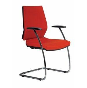 Antares Konferenční židle Motion