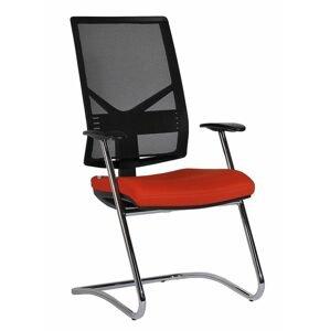 Antares Konferenční židle Omnia