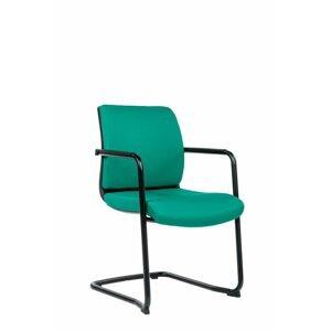 Antares Konferenční židle Titan S