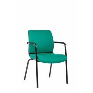 Antares Konferenční židle Titan