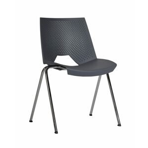 Antares Konferenční židle Strike PC