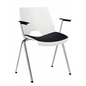 Antares Konferenční židle Strike TC