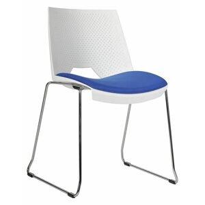 Antares Konferenční židle Strike TC/S