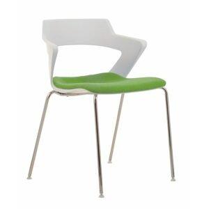 Antares Konferenční židle Aoki TC