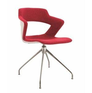 Antares Konferenční židle Aoki Style TC