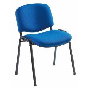 Antares Konferenční židle Taurus TN