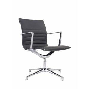 Antares Konferenční židle Sophia