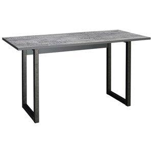Psací Stůl Sumatra Extra