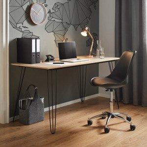 Psací Stůl Julian 150x70 Cm