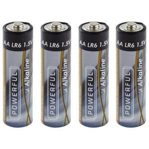 Baterie Nina