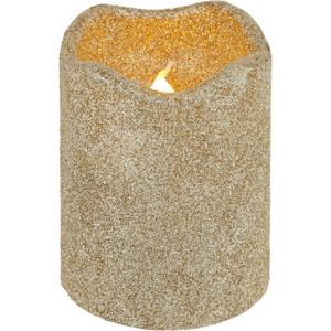 Led-svíčky