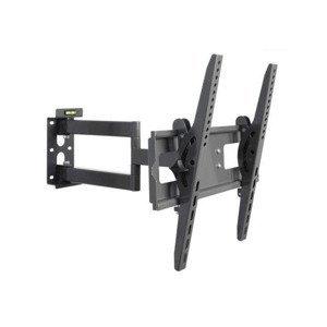 univerzálny Držák Pre Tv Ws 200 Max 40 kg