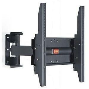 univerzálny Držák Pro Tv Ws 205 Max 25 kg