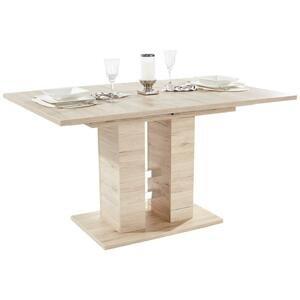 Výsuvný stůl Helena 140 Az