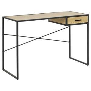 Písací stolík seaford