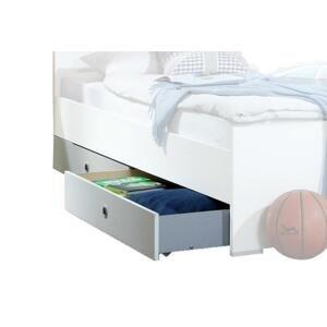 Zásuvka pod postel Filou Šířka 100cm