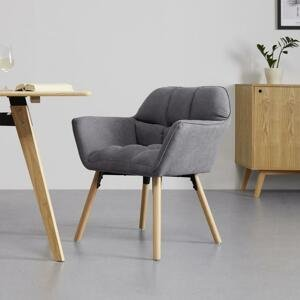 Židle S Podroučkami Matthew