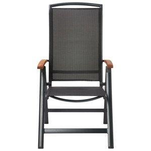 Zahradní Židle Mimi