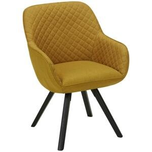 Židle S Područkami Bago