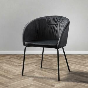 Židle Vani