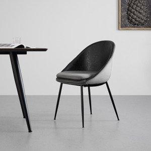 Jídelní Židle Ilaria Šířka 55cm