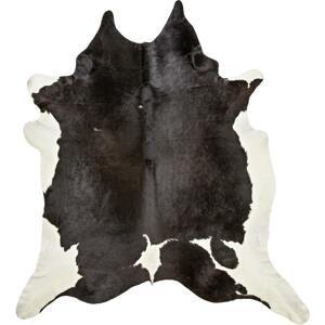 kůže Hovězí Christoph, 2-4,5m2