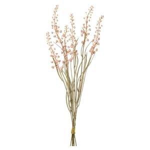 Dekorační Větvička 49cm