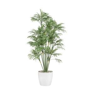 Umělá Rostlina Palma, 90cm