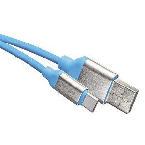 Usb Nabíjecí Kabel Sm7025b