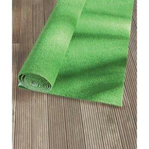 umělý Trávní koberec Monaco 2, 200/300 Cm